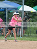 2014-06-29 Sonny Chung Memorial Softball Game (0B9A6235)