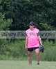 2014-06-29 Sonny Chung Memorial Softball Game (0B9A6211)