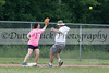2014-06-29 Sonny Chung Memorial Softball Game (0B9A6202)