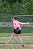 2014-06-29 Sonny Chung Memorial Softball Game (0B9A6210)