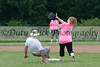 2014-06-29 Sonny Chung Memorial Softball Game (0B9A6196)