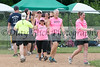 2014-06-29 Sonny Chung Memorial Softball Game (0B9A6253)
