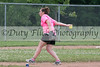 2014-06-29 Sonny Chung Memorial Softball Game (0B9A6205)