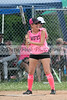 2014-06-29 Sonny Chung Memorial Softball Game (0B9A6228)