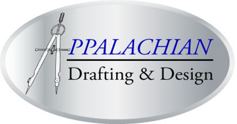 Appalachian Drafting and Design.