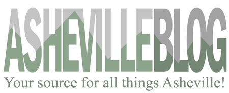 Your source for all things Asheville!.