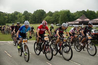 Hobby Park Cross Country Race-5