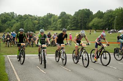 Hobby Park Cross Country Race-3