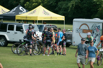 Hobby Park Cross Country Race-57