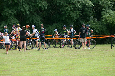 Hobby Park Cross Country Race-60