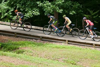 Hobby Park Cross Country Race-61