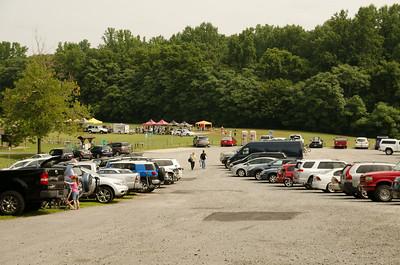 Hobby Park Cross Country Race-24