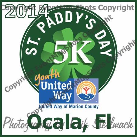 1 1 1 1 StPaddy 5k 2014sq