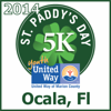 "2014.03.08 St Pattys Day 5K Ocala : READY!!!  Join us on Facebook and Twitter, look for ""eventmugshots"" and you will get notices of photos and coupons for events: http://www.facebook.com/EventMugShots Look up photos by bib number on our sister website: www.eventmugshots.net  United Way Marion County's St Patty's Day 5K held on March 8th, 2014 in Ocala, FL http://www.uwmc.org/ RESULTS: https://www.racemine.com/Start-2-Finish-Race-Management/Events/2014/United-Way-St-Paddys-Day-5k/results  ****If you need help with searching or ordering please ""contact us"" or ask through message on our Facebook, thank you.*** NOTICE: Please make sure you or your subject is the focused subject, if you have a question please ""Contact Us"" before ordering. The proofs you see online are lower quality and resolution than the actual images from which enlargements are printed. The sample images have not been color corrected, however, final prints will be color corrected by hand appropriately. All images are printed professionally on the highest-quality photo paper. Downloads are not color corrected"
