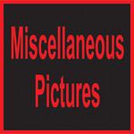 A 14CAR MISC-11001