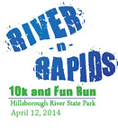 2014riverNrapidsLogo