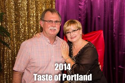 Taste of Portland '14-017