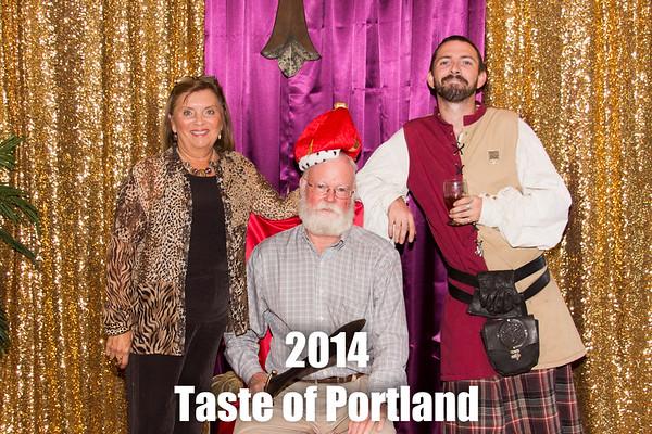 Taste of Portland '14-010