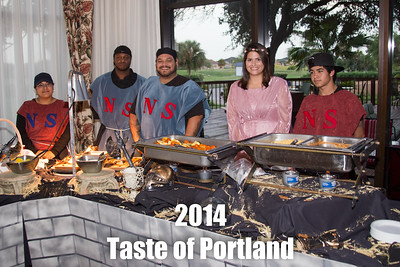 Taste of Portland '14-058