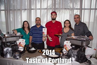 Taste of Portland '14-053