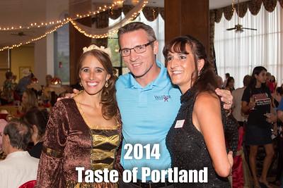 Taste of Portland '14-038
