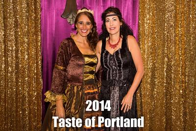 Taste of Portland '14-016