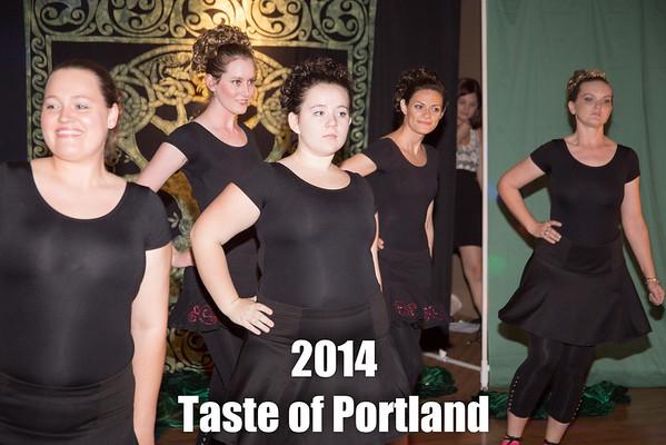 Taste of Portland '14-044