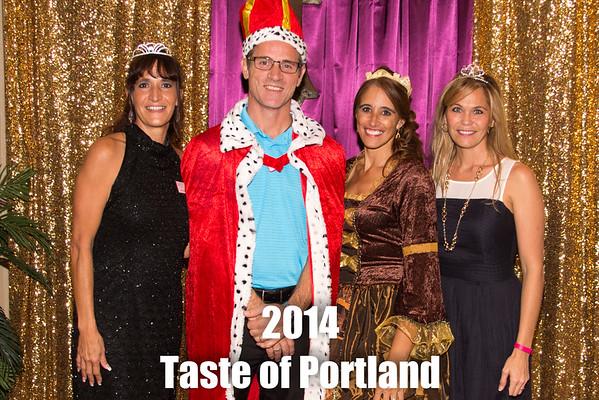 Taste of Portland '14-039