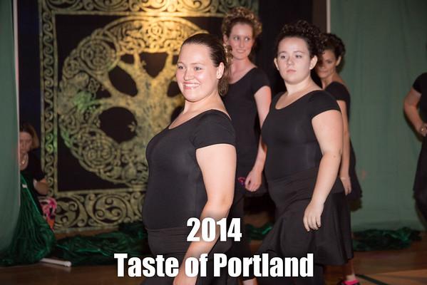 Taste of Portland '14-046