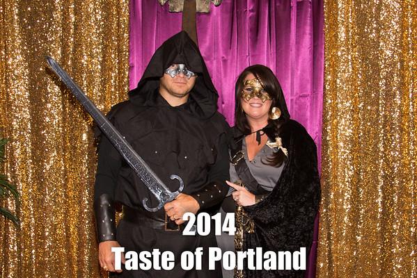 Taste of Portland '14-024
