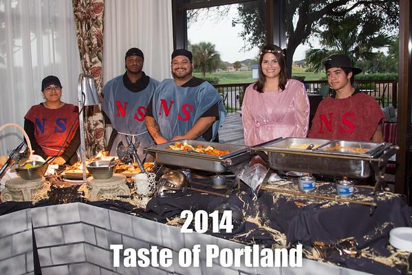 Taste of Portland '14-057