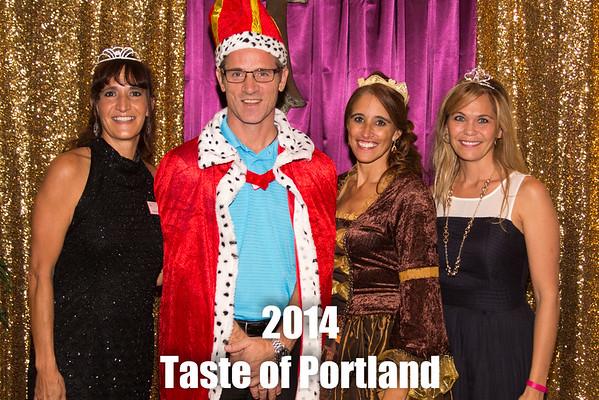 Taste of Portland '14-040
