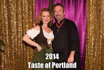 Taste of Portland '14-019
