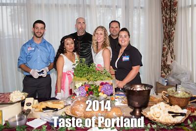 Taste of Portland '14-056