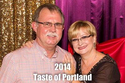 Taste of Portland '14-018