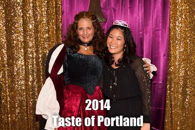 Taste of Portland '14-022