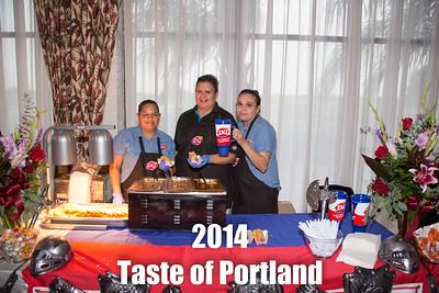 Taste of Portland '14-054