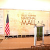 Photo © Tony Powell. 2014 Trust for the National Mall Luncheon. May 1, 2014
