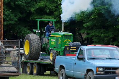 14 06 13 Twin Tier Tractor Pull-075