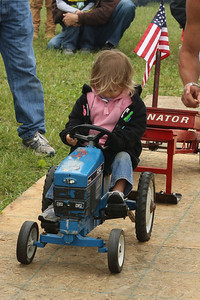 14 06 13 Twin Tier Tractor Pull-002
