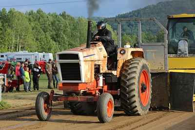 14 06 13 Twin Tier Tractor Pull-040