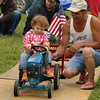 14 06 13 Twin Tier Tractor Pull-003