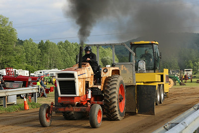 14 06 13 Twin Tier Tractor Pull-037