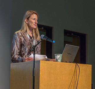 2014 USGBC Utah Sustainable Buildings Conference