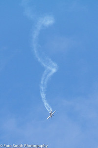 20140420_WAS_0336