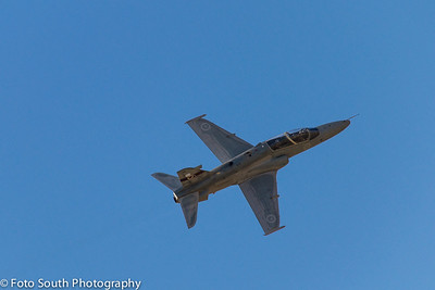 20140420_WAS_0143