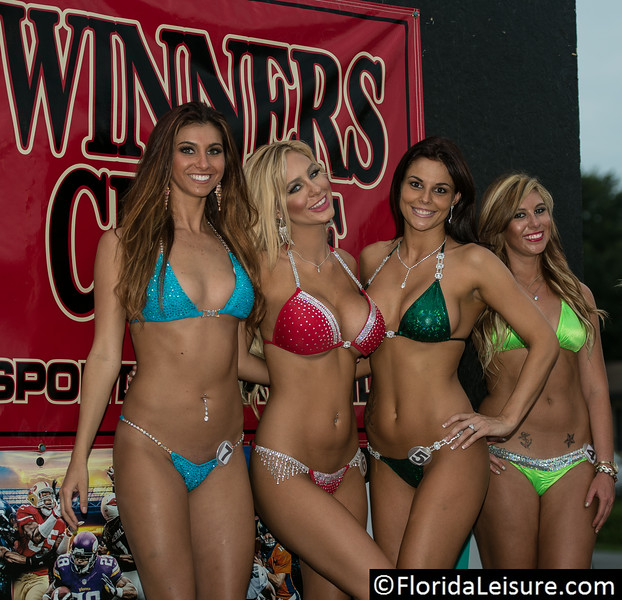 south-beach-bikini-contest-pictures-pak-sexy-xxx-actors
