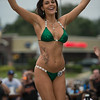 Winners Circle Bikini Model Contest, Lakeland, Florida - 24 August 2014 (Photographer: Nigel Worrall)