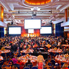 Photo by Tony Powell. 2014 Women on the Move Luncheon. Marriott Wardman Park. April 30, 2014