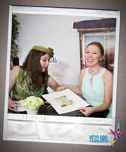 140609010149-Polaroid_OSB_6070w